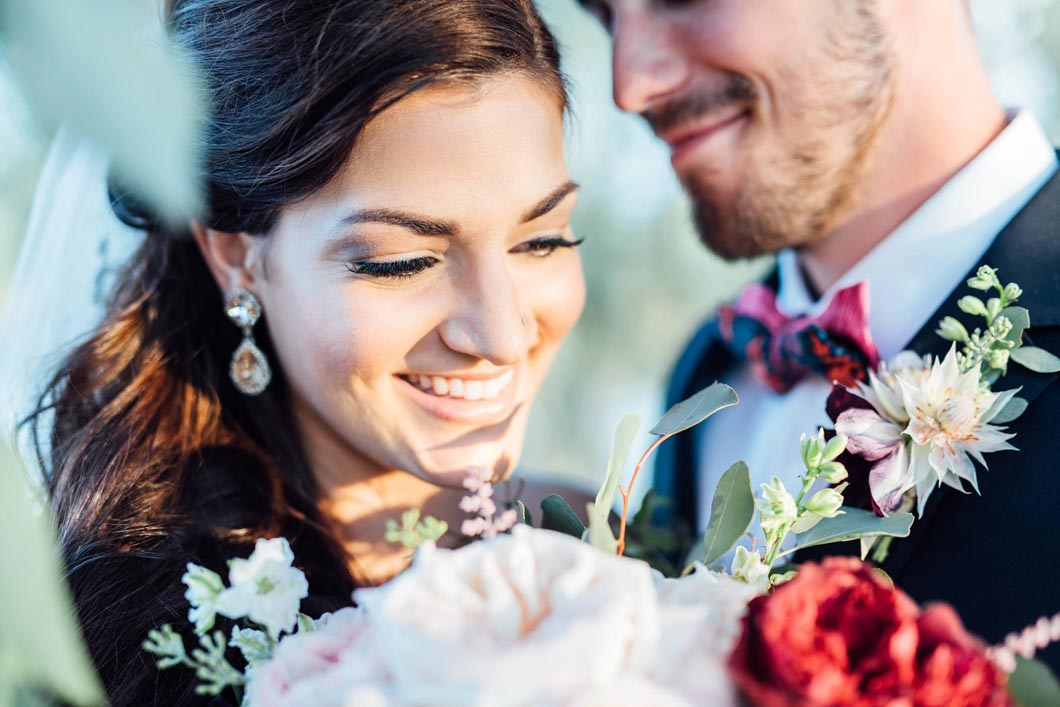 Discover a Rustic Venue Built for Your Big Day